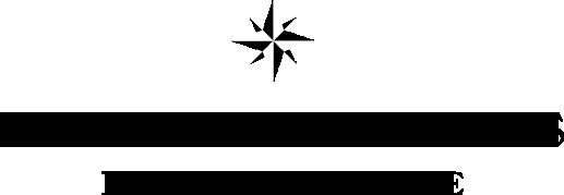 Logo Smeralda